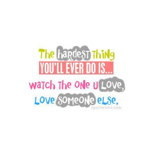 iquotewho • heartbreak quotes, heartbreak graphics, heartbreak quote ...