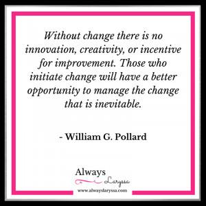 William Pollard