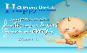 Funny Birthday Quotes For Friends Turning 17 ~ Funny Birthday Quotes ...