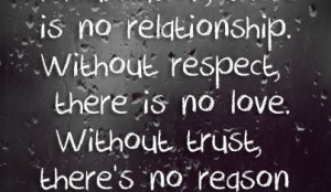 quotes trust quotes love trust in love quotes quotes on trust and love ...