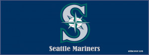 13692-seattle-mariners.jpg