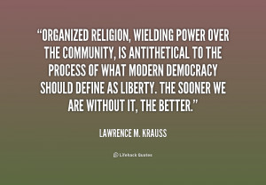 Community Organizing Quotes Preview quote
