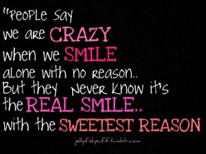 Sayings Crazy Friendship Quotes And True Kootation Wallpaper picture