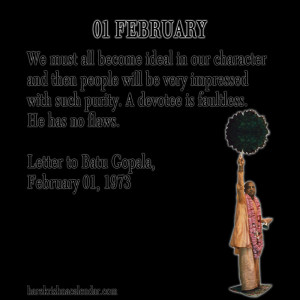Related Pictures february quotes sayings poems and fun facts