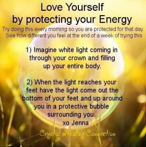energy #wiccan #pagan #spiritual