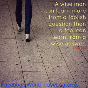 Posted on Apr 13, 2014 in Inspirational Travel Quotes | 0 comments