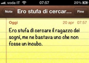 frasi #aforismi #amore #boyfriend