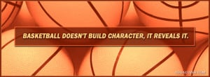 3099-basketball-quote.jpg