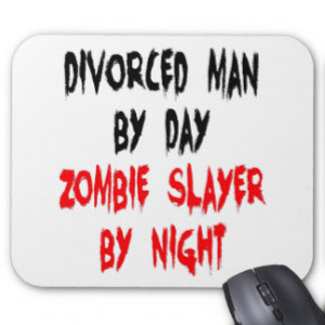Divorce Lawyer Quotes Pictures
