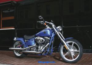 93606d1326866665-harley-davidson-bike-harley-davidson-wallpapers.jpg
