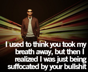 Drake Quotes And Sayings 2012