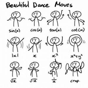 back title math dance moves description file url math dance move jpg