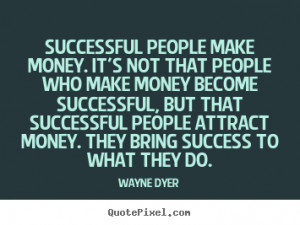 wayne-dyer-quotes_14958-1.png