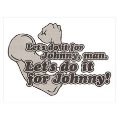 Do It For Johnny The Outsiders Dally Quotes