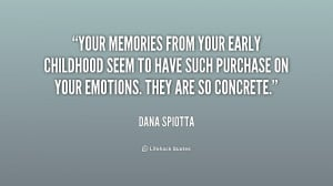 Early Childhood Education Quotes