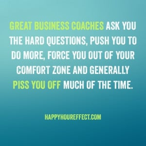 cheer quotes for coaches displaying 18 gallery images for cheer quotes ...