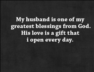 husband quotes love pinterest quotesgram