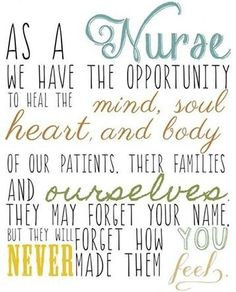 ... nurse practitioner quotes life career job nurs stuff nursing nurs rock