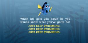 quotes best best quotes tumblr friendship disney best friends quotes ...