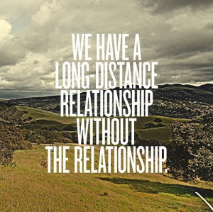 ... funny, long distance, long distance relationship, poster, quotes, re
