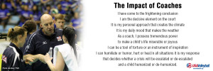 ... quotes and sayings for inspirations volleyball quotes and sayings for