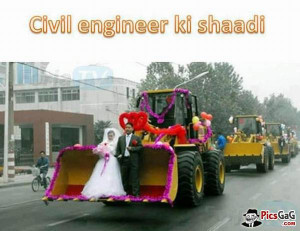 terms engineering quotes wallpaper wedding of a civil engineer civil ...
