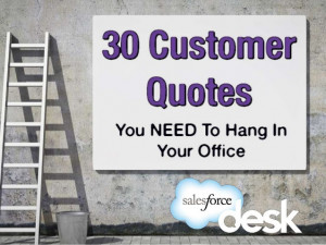 Famous Customer Service Quotes Customer service quotes