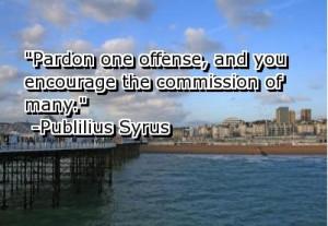 Pardon Encourage Hunter s Thompson Quotes