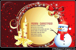 Christian Christmas Quotes For Cards Christian christmas quotes for