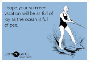 SOME-ECARDS-VACATION-facebook.jpg