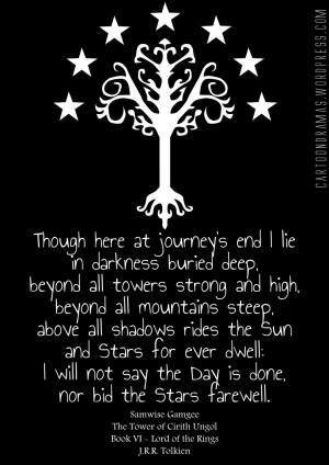 jrr-tolkien-quotes-716.png
