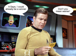 Funny Star Trek Picture 46