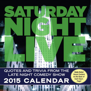 Saturday Night Quotes Saturday night live quotes and