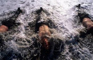 grueling-navy-seal-training-toughest-world_w654.jpg