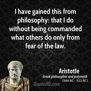 Witty Quotes Philosophy. QuotesGram