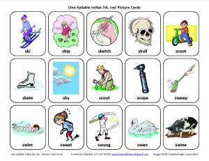 Cute Speech Pathology Sayings