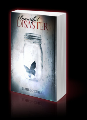 Beautiful Disaster: A Review by Eva Márquez