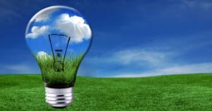 WELCOME TO GREEN ENERGY SOLUTION