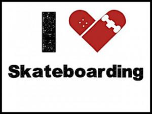 How To Progress In Skateboarding