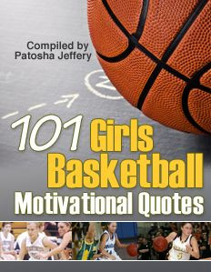 Basketball Quotes And Sayings For Boys Pinterest Kootation