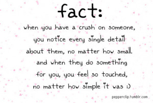 crush,quotes,cute,fact,love,true-6240b800217c3eafd8e2a6929d73adbc_h ...