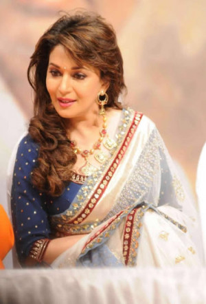 madhuri dixit new pictures