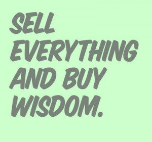 ... , love, photography, quote, quotes, reference, sell everything and