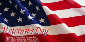 best-veterans-day-quotes-for-facebook-1-660x330.jpg