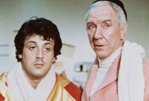 ... /sylvester-stallone-burgess-meredith---rocky--c10041719_feature.jpeg