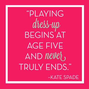 Kate Spade Quotes Kate Spade Quotes Fashion Kate