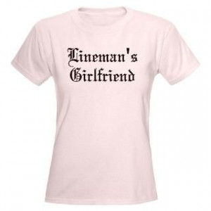 Electrical Lineman T Shirts, Electrical Lineman Shirts & Tees, Custom