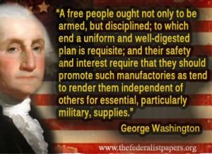 GW-FreePeople-MilitarySupplies.jpg