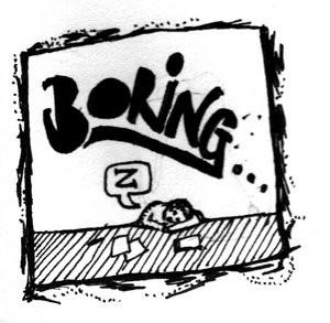 Boring.jpg#boring%20300x293