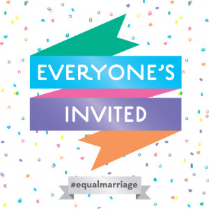 Description Equal Marriage Everyone's Invited.jpg